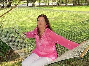 Kathy Kibbel Bio Photo
